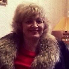 Фотография девушки Таня, 50 лет из г. Покров