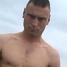 Фотография мужчины Ваня, 26 лет из г. Белая Церковь
