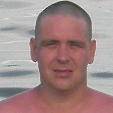 Фотография мужчины Евгений, 42 года из г. Фаниполь