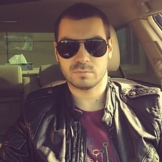 Фотография мужчины Михаил Минский, 38 лет из г. Брест