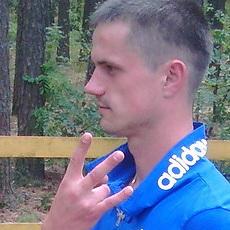 Фотография мужчины Msikr, 30 лет из г. Любань