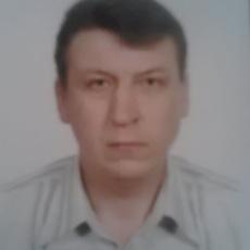 Фотография мужчины Павел, 42 года из г. Москва