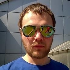 Фотография мужчины Madruff, 28 лет из г. Минск