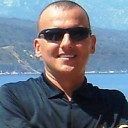 Шурик, 38 лет