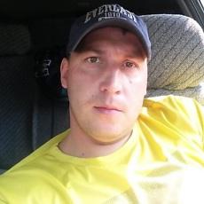 Фотография мужчины Алексей, 32 года из г. Братск