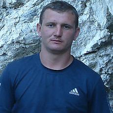 Фотография мужчины Alexandr, 34 года из г. Гомель