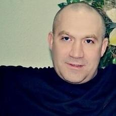 Фотография мужчины Рома, 42 года из г. Хабаровск