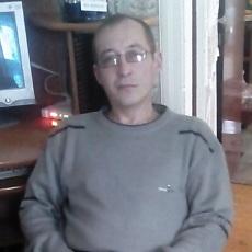 Фотография мужчины Vana, 41 год из г. Барановичи