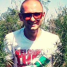 Фотография мужчины Влад, 24 года из г. Макеевка