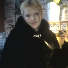 Фотография девушки Галина, 52 года из г. Омск