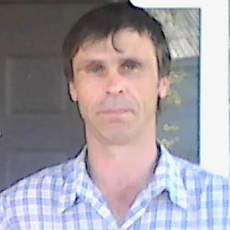 Фотография мужчины Алексей, 40 лет из г. Каневская
