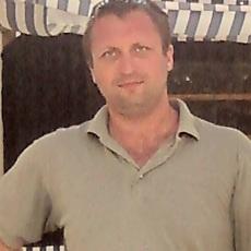 Фотография мужчины Алексей, 40 лет из г. Берислав