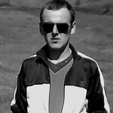 Фотография мужчины Vitalik, 29 лет из г. Хотин