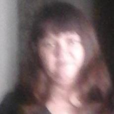 Фотография девушки Малышка, 38 лет из г. Усолье-Сибирское