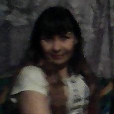 Фотография девушки Елена, 37 лет из г. Борзя