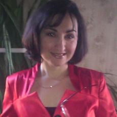 Фотография девушки Лиана, 47 лет из г. Ростов-на-Дону