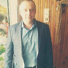 Фотография мужчины Chelgena, 46 лет из г. Борисов