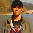 Байкал, 30 лет