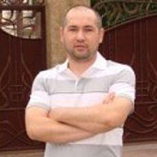 Фотография мужчины Вася, 41 год из г. Мозырь