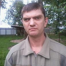 Фотография мужчины Ygo, 46 лет из г. Черновцы