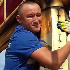 Фотография мужчины Миха, 31 год из г. Москва