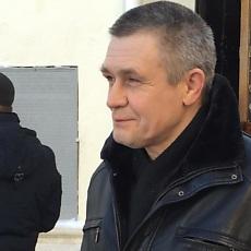 Фотография мужчины Александр, 54 года из г. Москва