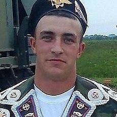 Фотография мужчины Ххх, 30 лет из г. Петропавловск-Камчатский