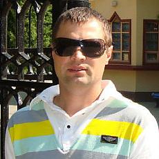 Фотография мужчины Саня, 34 года из г. Минск