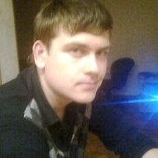 Фотография мужчины Алексей, 30 лет из г. Ачинск