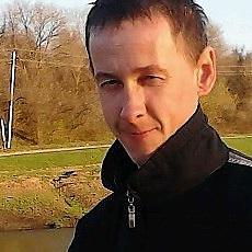 Фотография мужчины Димитри, 39 лет из г. Бельцы