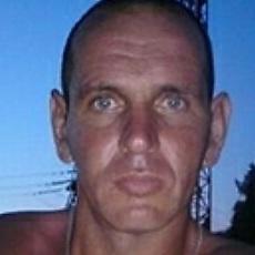 Фотография мужчины Сергей, 43 года из г. Смоленск