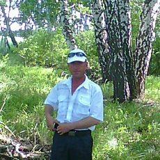 Фотография мужчины Виктор, 48 лет из г. Макинск