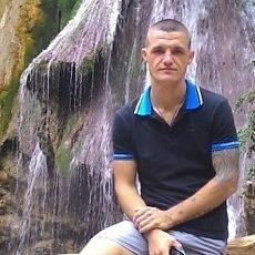 Фотография мужчины Saha, 30 лет из г. Никополь