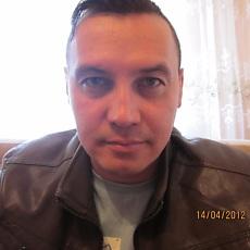 Фотография мужчины Рене, 46 лет из г. Салават