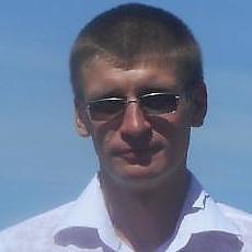 Фотография мужчины Denis, 29 лет из г. Речица