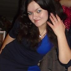 Фотография девушки Юлия, 29 лет из г. Курск