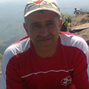 Василь, 51 год