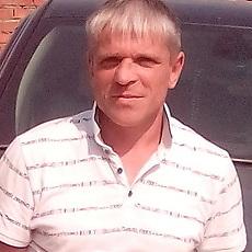 Фотография мужчины Василий, 40 лет из г. Гомель