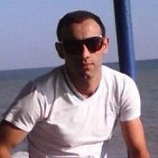 Фотография мужчины Артем, 40 лет из г. Ставрополь