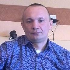 Фотография мужчины Дмитрий, 40 лет из г. Москва