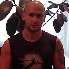 Фотография мужчины Илья, 32 года из г. Мончегорск