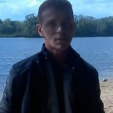 Фотография мужчины Viktor, 29 лет из г. Йошкар-Ола