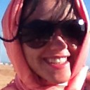 Наташа, 32 года