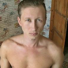 Фотография мужчины Игорь, 34 года из г. Новосибирск