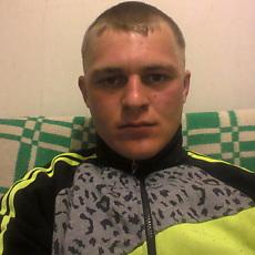 Фотография мужчины Авторитет, 27 лет из г. Запорожье