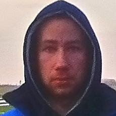 Фотография мужчины Артем, 35 лет из г. Орша