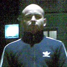 Фотография мужчины Юра, 29 лет из г. Тернополь