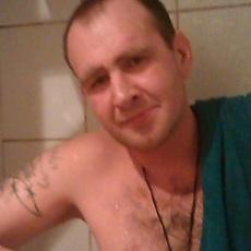 Фотография мужчины Vadim, 41 год из г. Запорожье