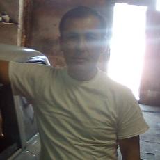 Фотография мужчины Elegant, 38 лет из г. Андижан