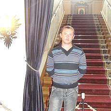 Фотография мужчины Максим, 35 лет из г. Бобруйск